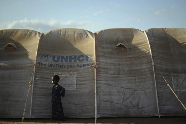 usa somalia nato libyen bundeswehrreform humanitaere-intervention
