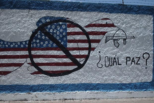 usa barack-obama 9/11 pearl-harbor