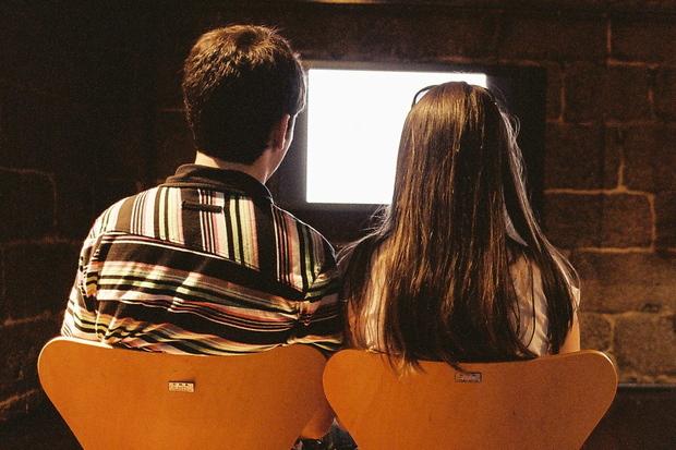 fernsehen medien digitale-gesellschaft