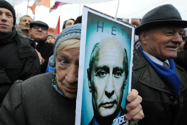 european-union russia economy sanction
