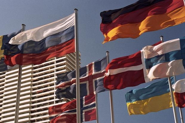 europa-politik europaeische-identitaet patriotismus