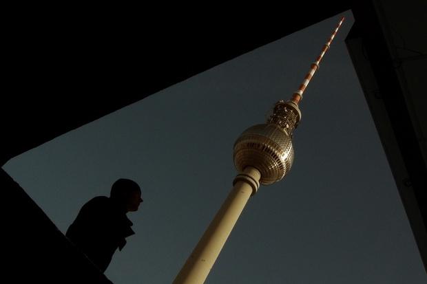 berlin start-up technologie gruender fachkraft