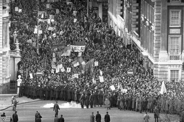 68er attac kapitalismus kommunismus occupy-wallstreet