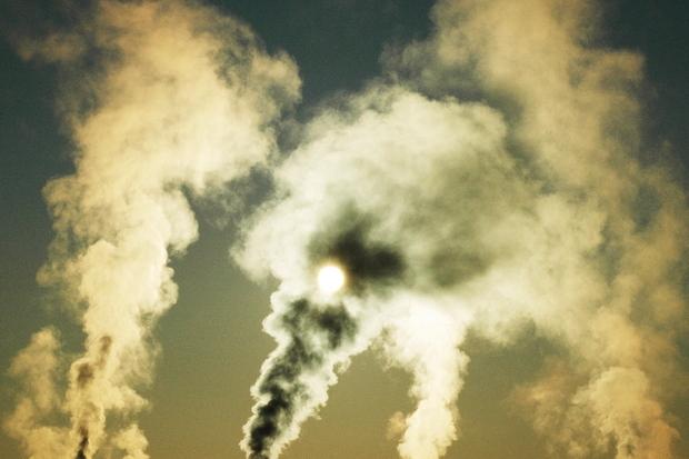 klimaschutz emmissionshandel durban weltklimagipfel