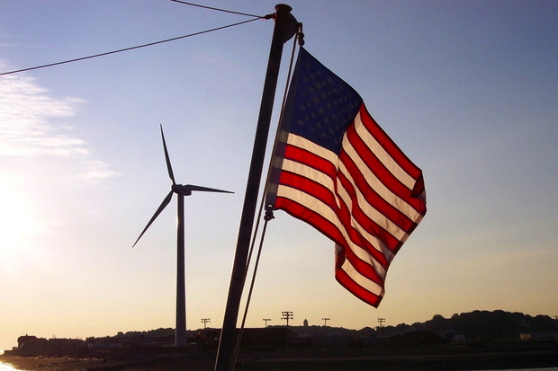 usa europaeische-union klimapolitik kopenhagen emissionshandel