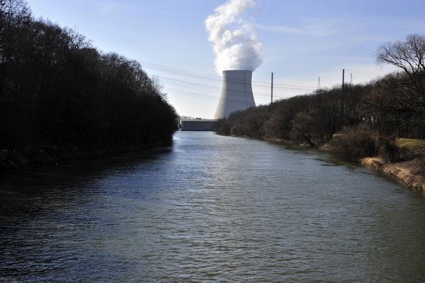 klimawandel atomkraft klimagipfel atomausstieg durban