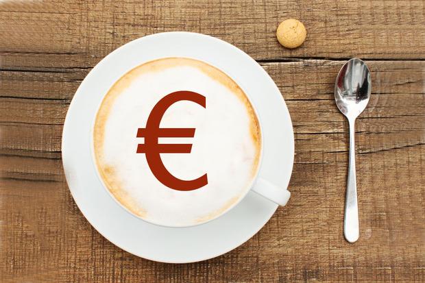 europaeische-union europa italien silvio-berlusconi