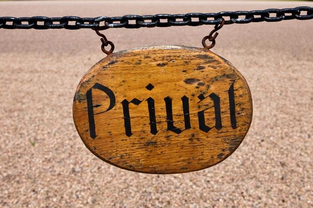 privatsphaere transparenz christian-wulff oeffentlichkeit