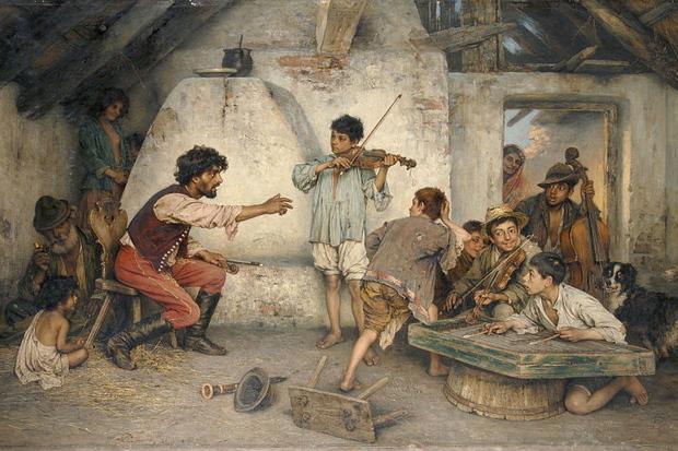 integration roma-und-sinti viviane-reding diskriminierung