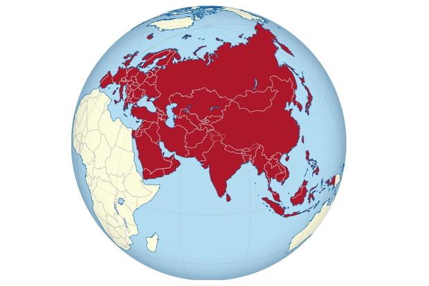 russland integration europaeische-union sowjetunion eurasische-union