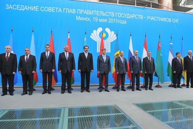 russland integration europaeische-union wladimir-putin sowjetunion eurasische-union