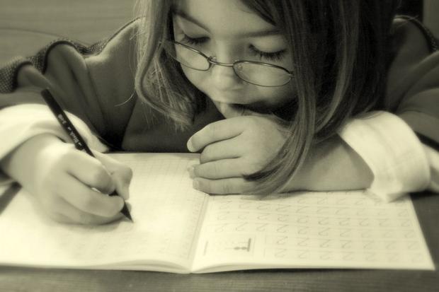 schule bildung identitaet erziehung beruf