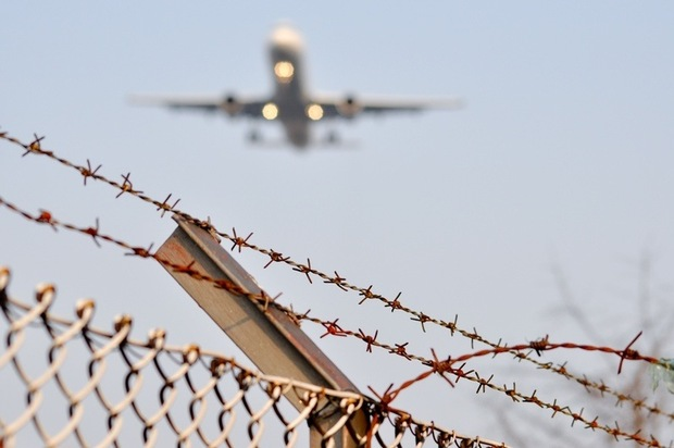 die-gruenen klimawandel klima claudia-roth flugreisen 41.000 Kilometer