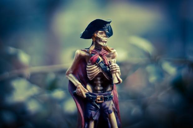 piratenpartei volkspartei