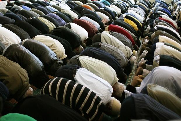 katholische-kirche islam papst islamisten