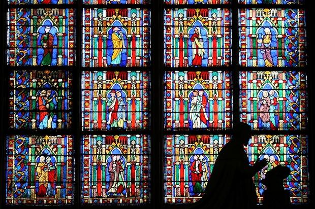 christlicher-glaube gott gebet glaubenserfahrung