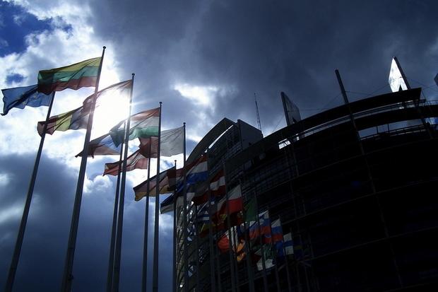 polen europaeische-union solidaritaet