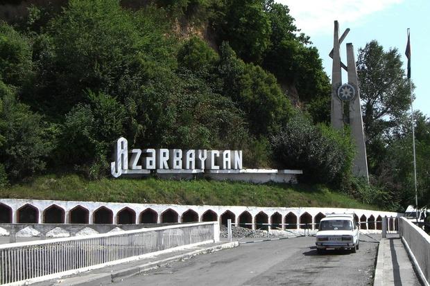 menschenrecht demokratie eurovision-song-contest aserbaidschan