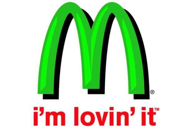 umweltschutz nachhaltigkeit marketing fast-food greenwashing faz