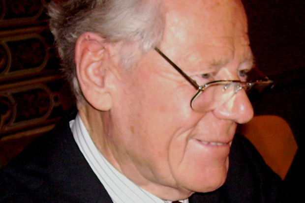 katholische-kirche theologie papst-benedikt-xvi zoelibat missbrauch joseph-ratzinger
