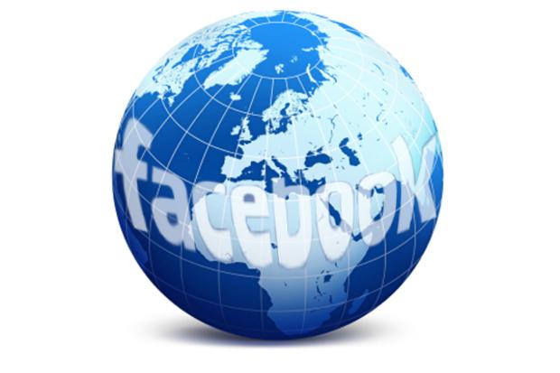 facebook mark-zuckerberg silicon-valley