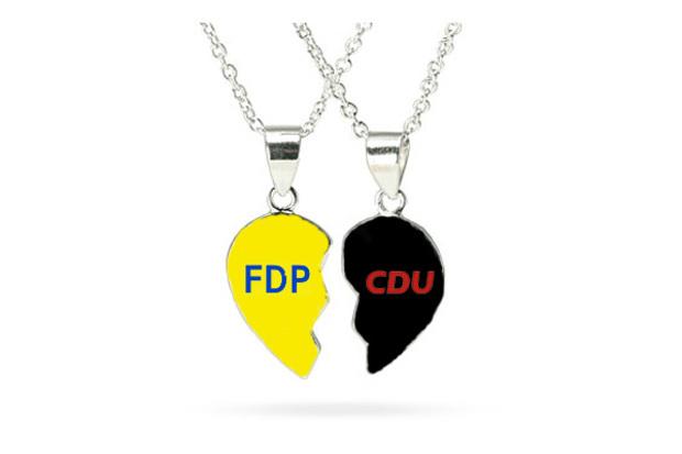 fdp angela-merkel csu cdu horst-seehofer schwarz-gelb