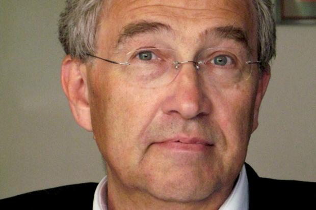 integration innenpolitik verbrechen paedophilie gerhard-schroeder vergewaltigung gefaengnis straftat