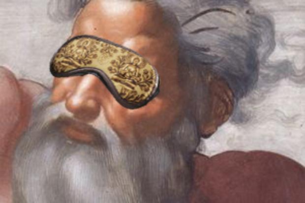 philosophie gott gottesbezug gottesbeweis Stefan Groß robert spaemann hans jonas