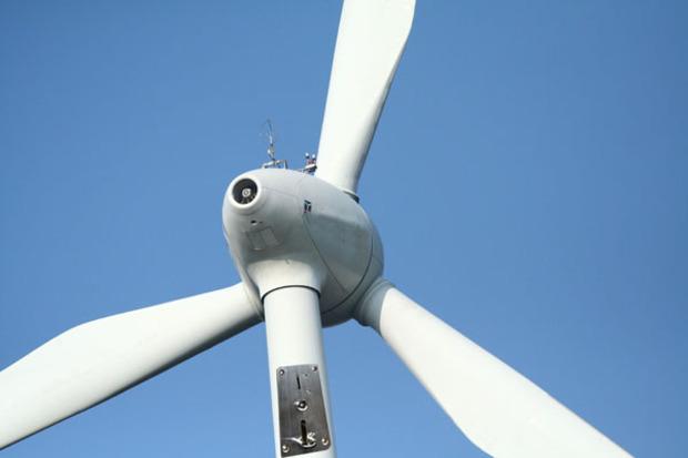 atomkraft wind windenergie alternative engerie