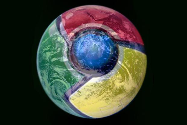 social-media innovation google internet medien