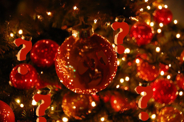 weihnachten lied weihnachten 2018 stille nacht heilige Nacht 200 Jahre