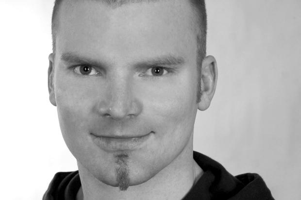 fussball depression selbstmord deutscher-fussball-bund robert-enke