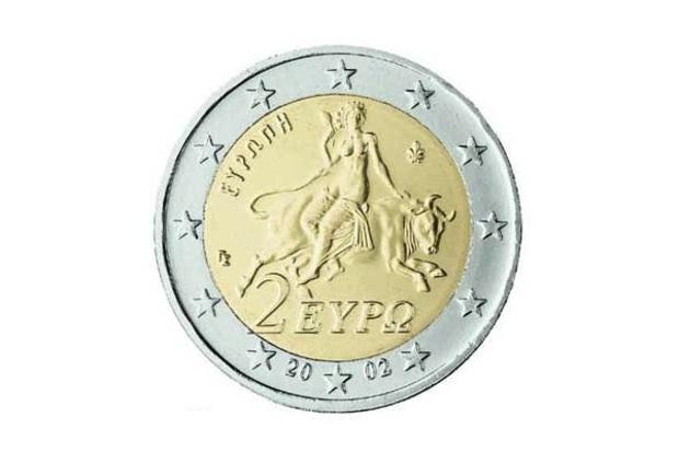 finanzkrise europaeische-union eurozone wirtschaftskrise transferunion griechenland ueberschuldung umschuldung