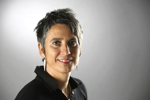 afghanistan gender alternativer-nobelpreis frauenbewegung