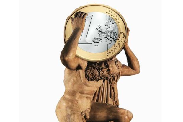 schulden finanzkrise europaeische-union griechenland ueberschuldung staatspleite