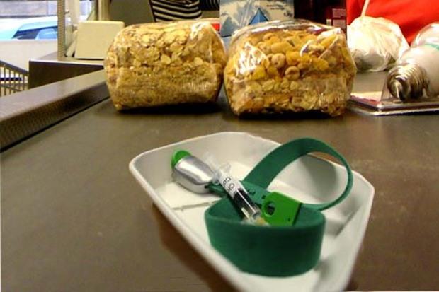 deutschland drogenlegalisierung sucht opium