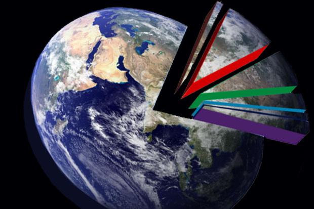 globalisierung elite volksentscheid systemfrage technokratie
