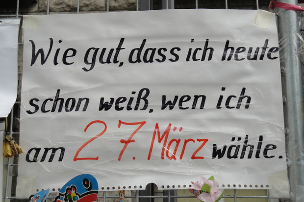 landtagswahl stuttgart-21 baden-wuerttemberg die-gruenen