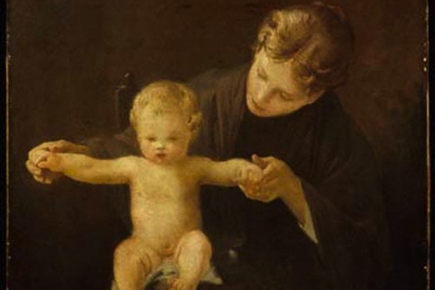 csu familienpolitik betreuungsgeld kinderbetreuung