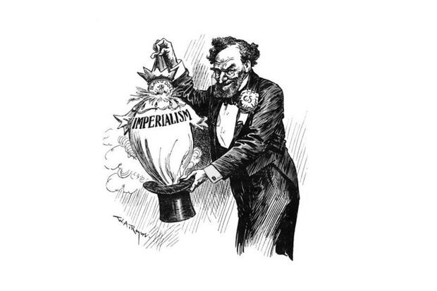 gesellschaft wirtschaft dritte-welt entwicklungszusammenarbeit wert kolonialismus