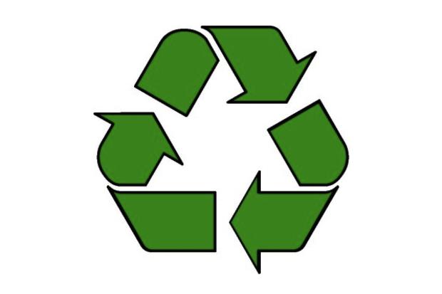 Recycling Seltene Erden