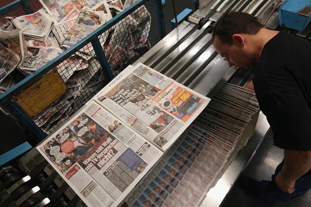 bild bild-zeitung boulevard-medien