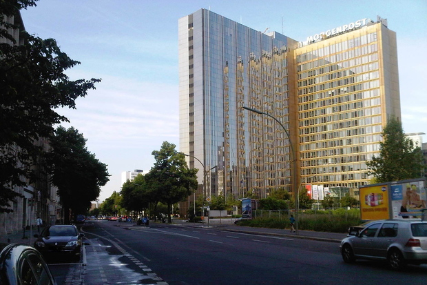 bild medien presse deutscher-presserat bild-zeitung boulevard-medien