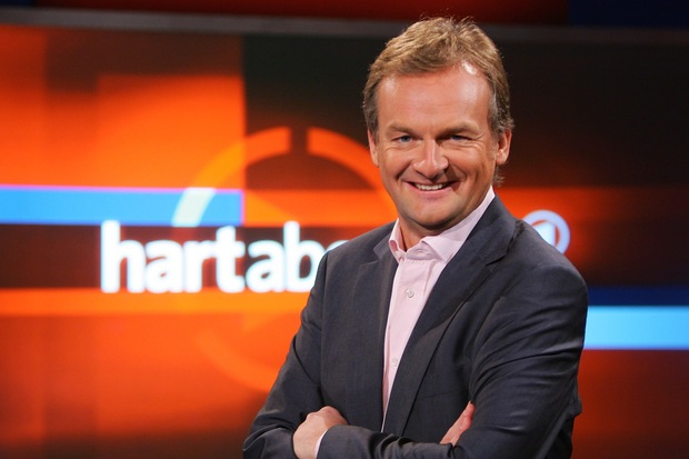 ard fernsehen talkshow frank-plasberg reinhold-beckmann