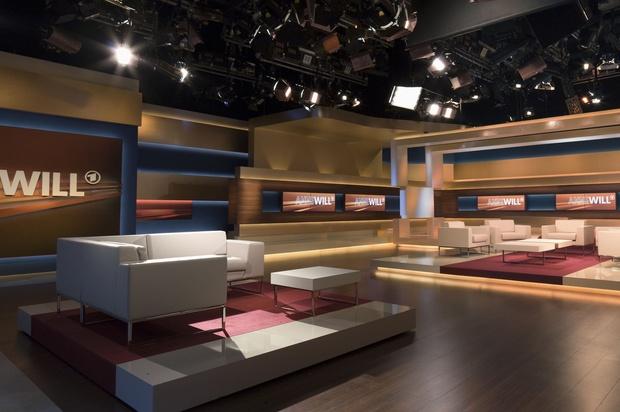 ard fernsehen medien medien-politik-talk talkshow