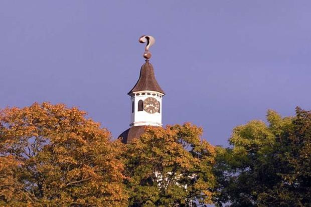 katholische-kirche evangelische-kirche christentum oekumene