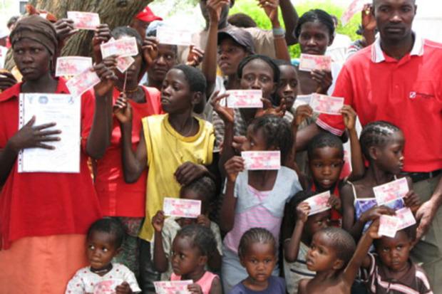 afrika syrien nordafrika bedingungsloses-grundeinkommen