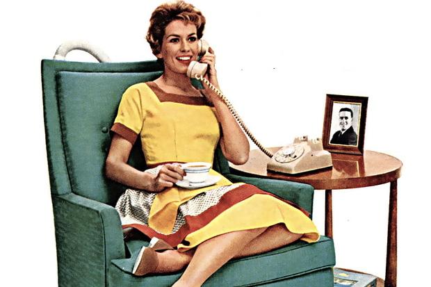 buerokratisierung hotline