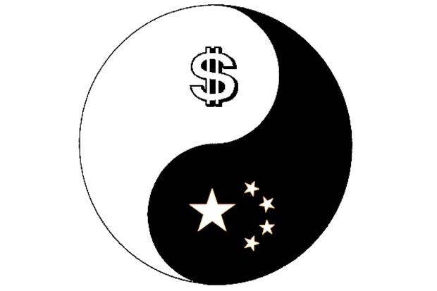 china asien kapitalismus kommunismus wen-jiabao