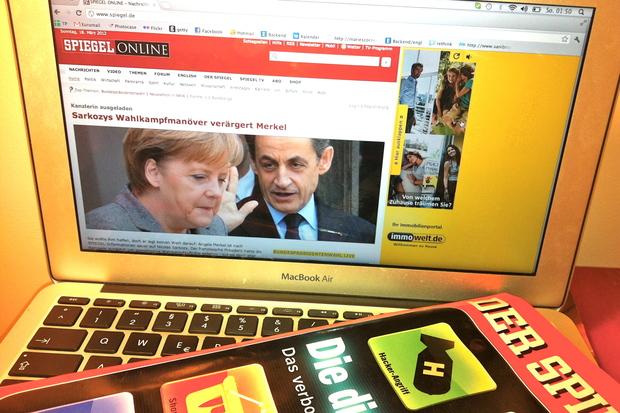 medien printmedien zukunft-des-journalismus